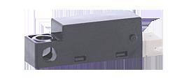 反射型フォトセンサ KR3320